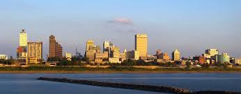 National HIV Testing Day / June 27th, 2015 / Memphis, TN