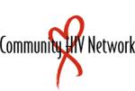 Community HIV Network LOGO