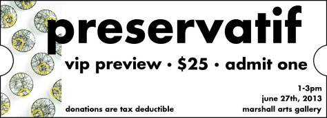 preservatif tickets-01
